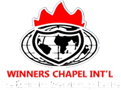 Living Faith Church aka Winners' Chapel