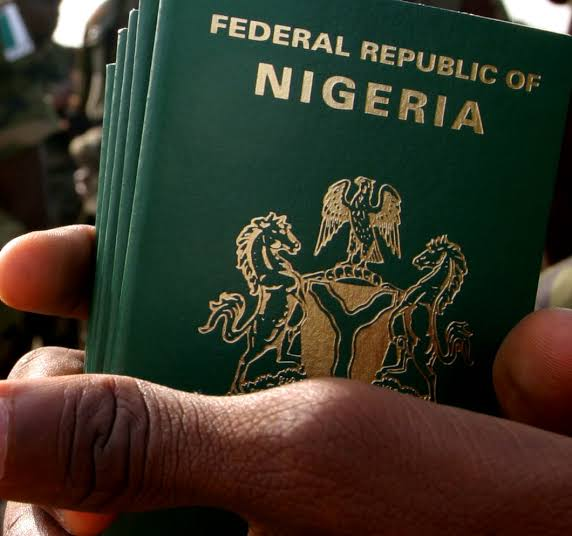 COVID-19: FG Places Travel Restrictions On Another 100 Nigerians