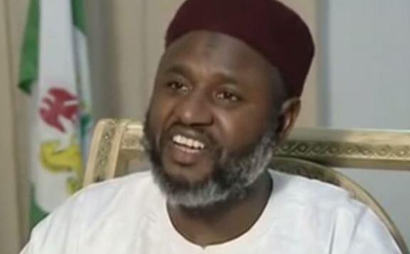 Yerima