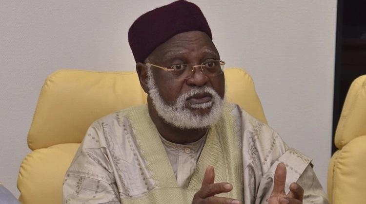 Abdulsalami