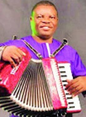 I Was Poisoned And Shot At Several Times But... – Gospel Musician, Evang. Ojo Ade Tells His Story