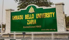 Ahmadu Bello University Announces Date for School Resumption