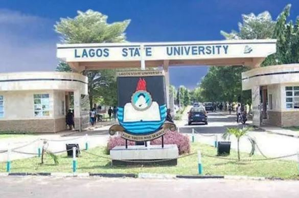 Lagos Govt Reduces Tuition Fee For LASU