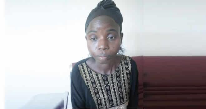 Kwanye Tumba