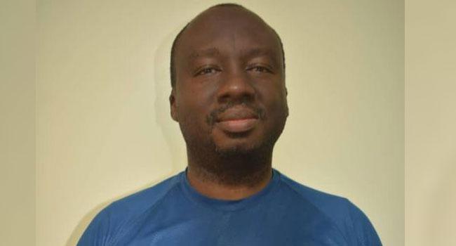Kano banker jailed for fraud