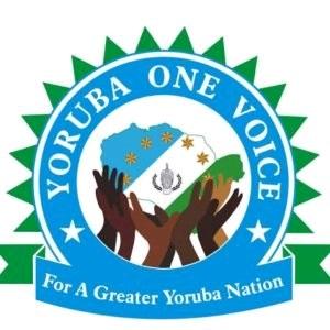 Yoruba One Voice
