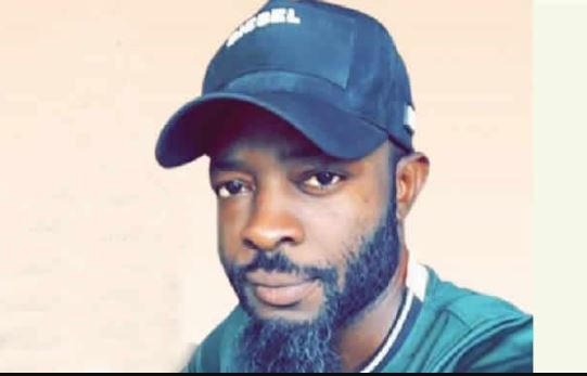 How Hoodlums Who Targeted Me, Killed My Brother – Siblings Of Youth Stabbed To Death In Iwo Road Attack