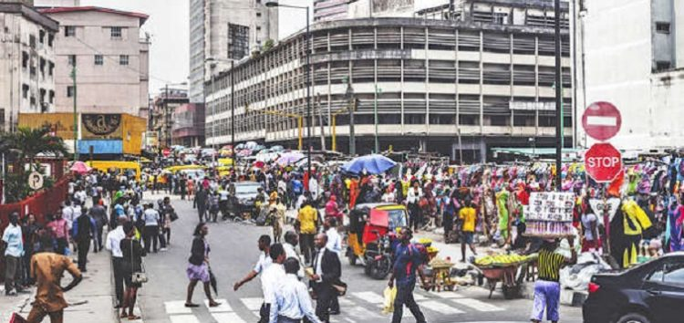 Lagos  Are You A Landlord Or Tenant In Lagos? These Are Things You Should Know Lagos 750x354