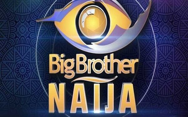 Over 40,000 Auditioned for BBNaija Sixth Edition