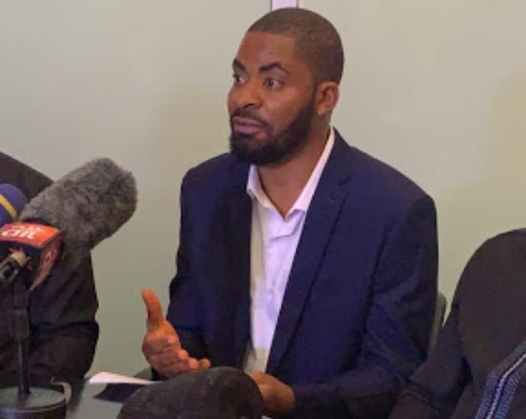 BBNaija Organisers Are Exploiting Housemates, Prize Money Should Be $1m – Adeyanju