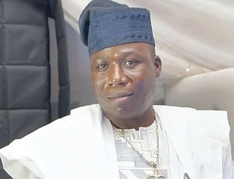 Igboho