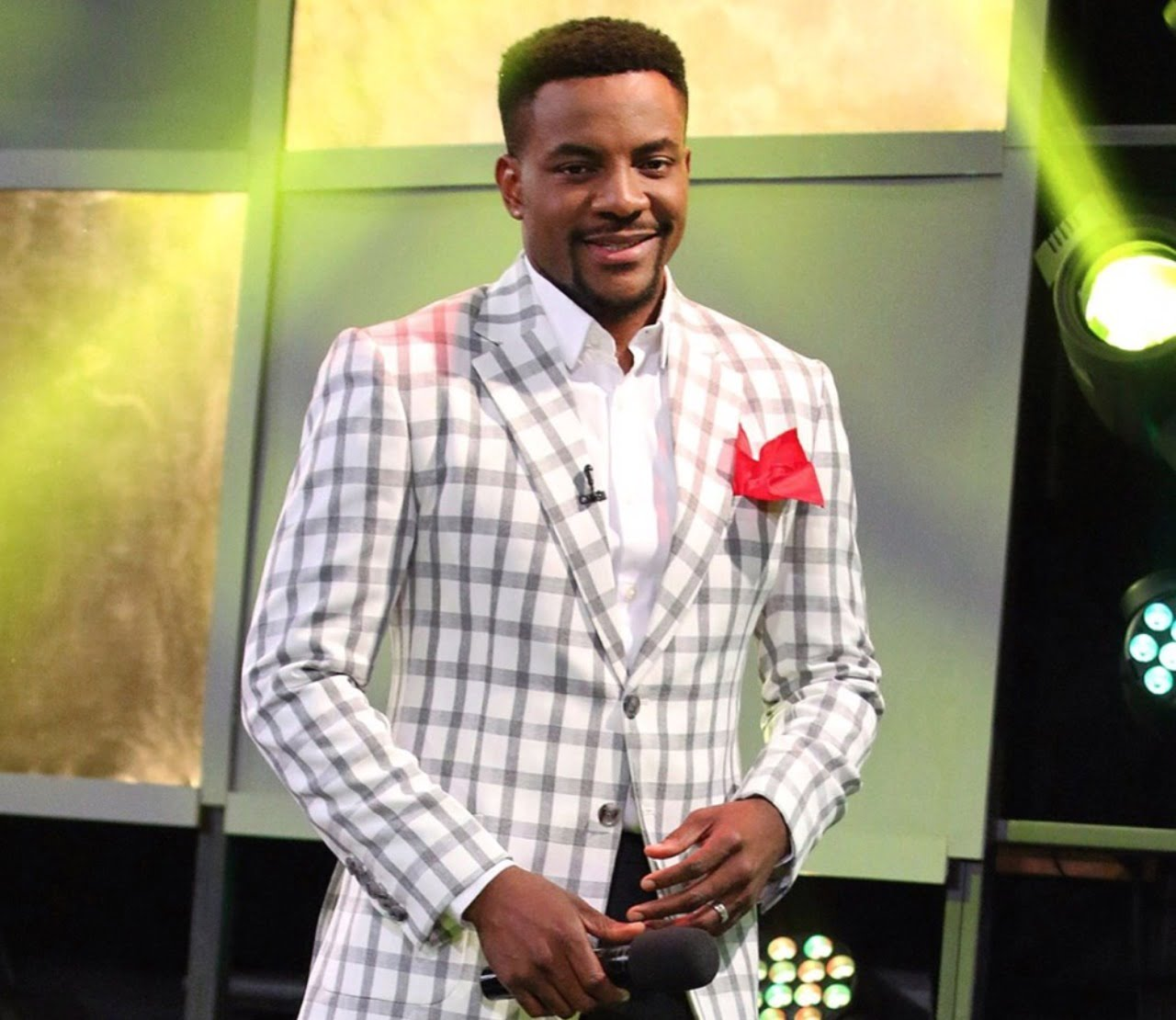 Why I Keep My Family Life Private – Ebuka Opens Up In New Interview