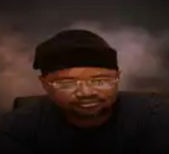 Abdulakeem Morendayo