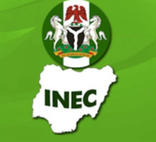 We Deleted Over 15 million Voters From Register In 10 years – INEC #Arewapublisize
