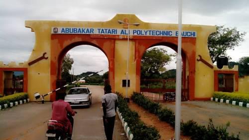 Abubakar Tatari Ali Polytechnic