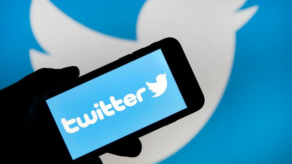 BREAKING: MTN, Airtel, Glo, Others Block Access To Twitter In Nigeria #Arewapublisize