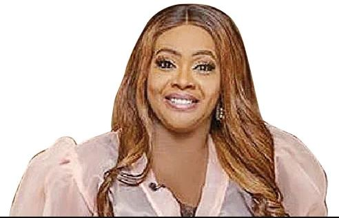 To Be Popular, I Was Advised To Get Involved In Scandals – Comedienne, Helen Paul Opens Up #Arewapublisize