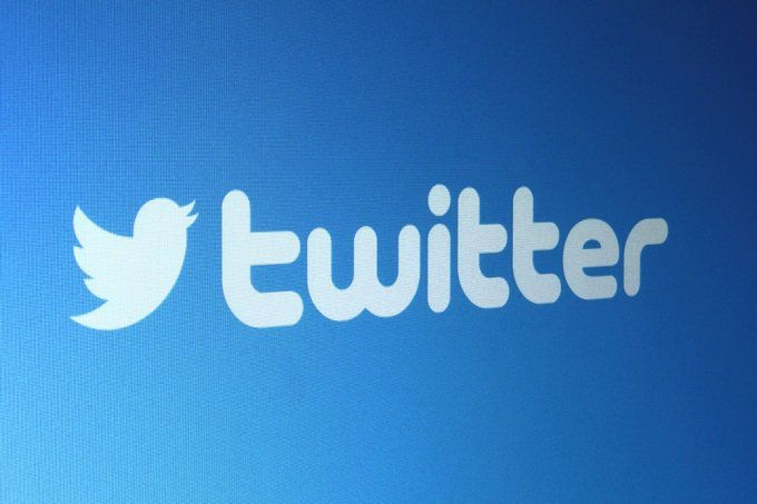 #Twitterban: Deactivate Your Twitter Accounts, Nigerians Taunt Govt Officials, Agencies #Arewapublisize
