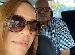 Julio Aponte nearly beats his wife to death for cheating