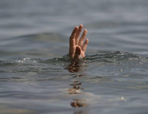 Kano drowning