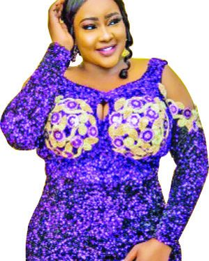 Titi Adeoye