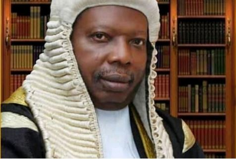 Judge Oluomo