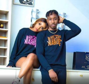 'This Is Childish' - Fans React As BBNaija Ike Onyema Mocks Mercy Eke