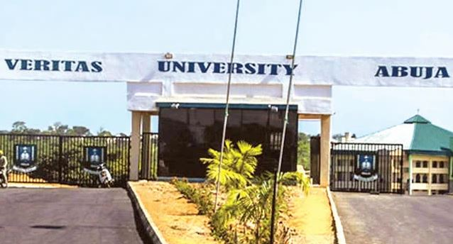 Abuja Private University Opts For Virtual Learning As Abductions Rise