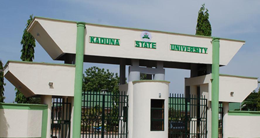 Kaduna University
