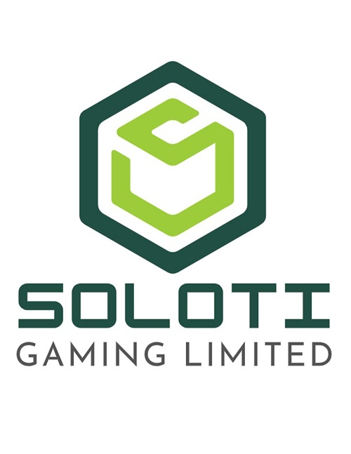 Soloti Gaming Limited