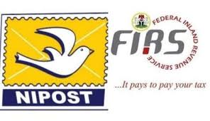NIPOST Wins Stamp Duty Charges War Against FIRS