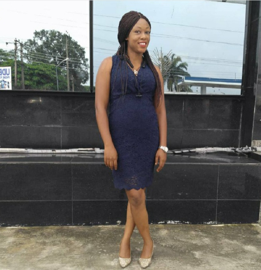 Woman kidnapped along Ijebu Ode/Ibadan road