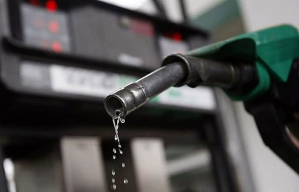BREAKING: FG Apologizes to Nigerians Over N212.61 Per Litre New Petrol Price