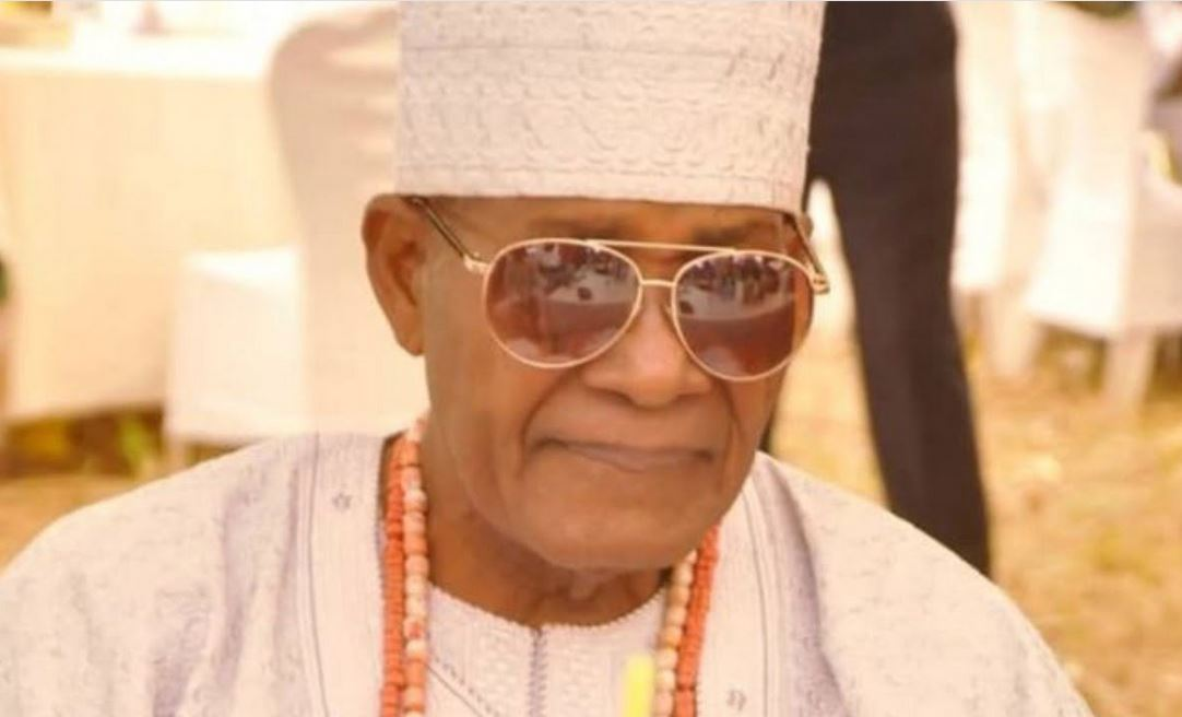 Abducted Ogun High Chief Regains Freedom