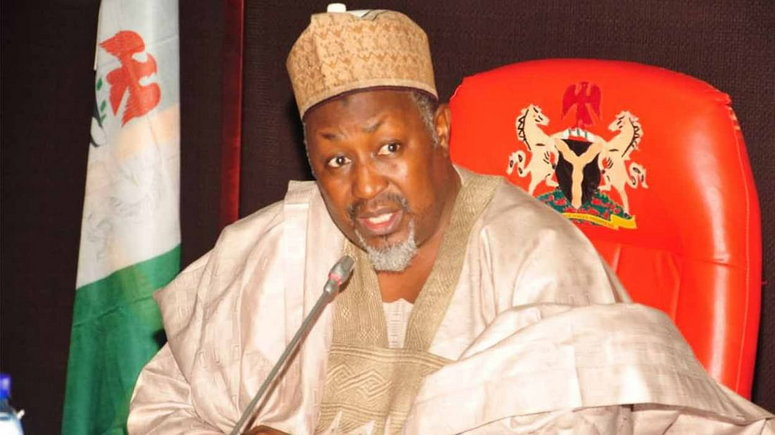 Eid: Jigawa Extends Public Holiday Till Friday
