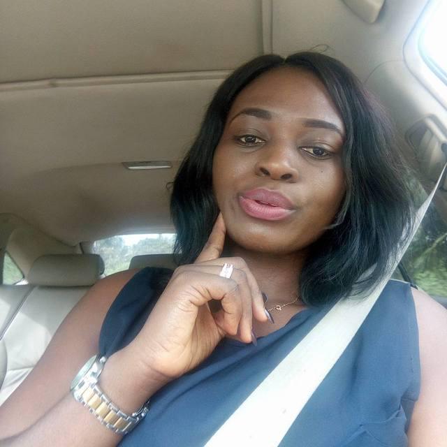 Agbonayinma