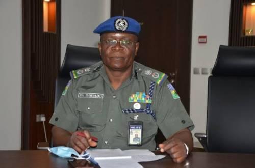 Philip Ogbadu