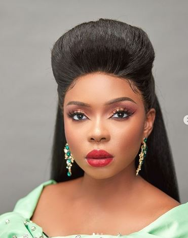 Dollar Deposits Is Affecting A Lot Of Businesses In Nigeria – Yemi Alade Calls Out CBN