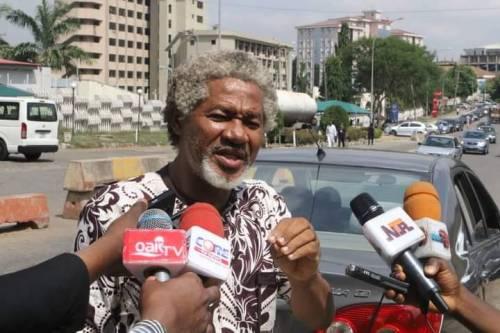 Malcolm Omirhobo
