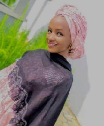 18-year-old Lady Set To Wed This Weekend In Kaduna Declared Missing (Photo)