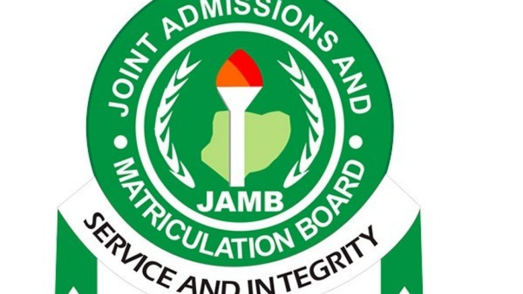 JAMB Gives Candidates Two Weeks To Sort Registration Issues