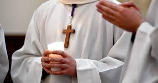 Catholic Bishops