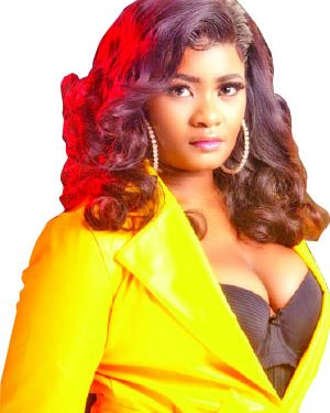 My Experience Dating A Casanova – Nigerian Musician, Chinenye Nweke Opens Up