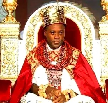 Olu of Warri, Ogiame Atuwatse III