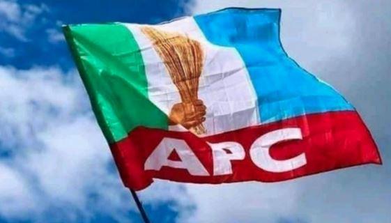 APC Enugu