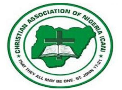 CAN Suspends Pastor For Congratulating Buhari's Minister Isa Pantami