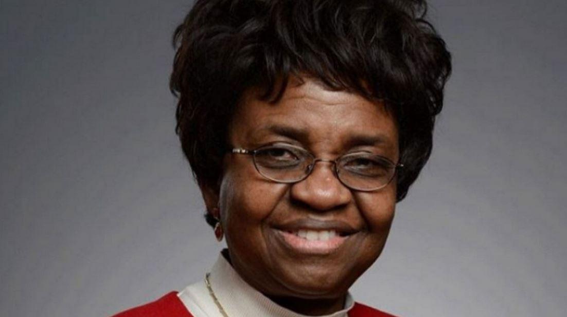Prof Adeyeye