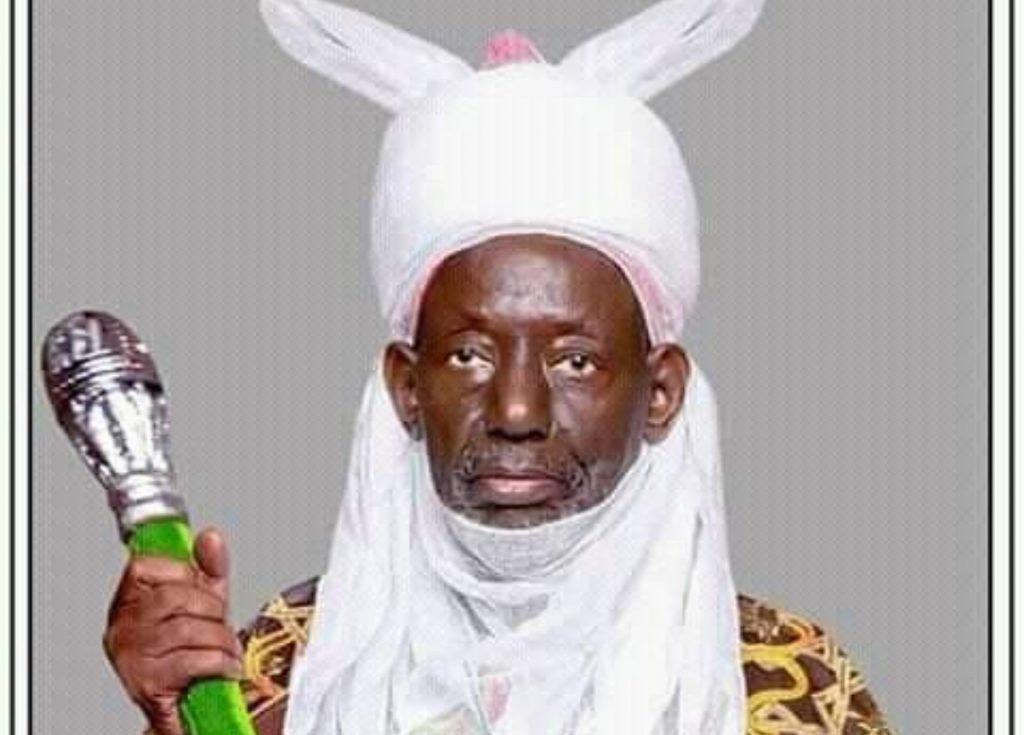 Abdulkadir