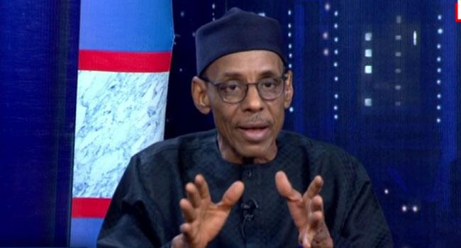 Baba Ahmed