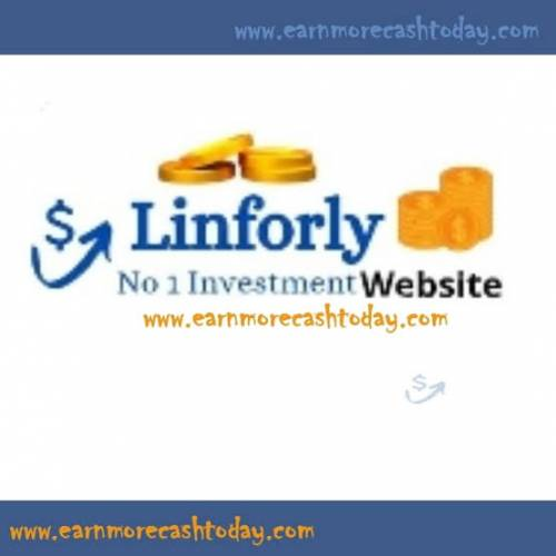 LinForly Investment